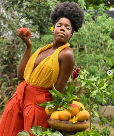 Alexander Daley - The Jamaican Micro Influencers to Watch in 2019