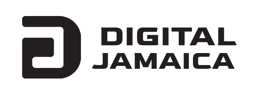 Digital Jamaica